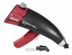 Hoover ssnh1300 vaporizzatore per pulizia - Hoover pulitore a vapore ...